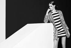 Ilona by Koray Parlak for ELELE Magazine > photo 1879774 > fashion picture