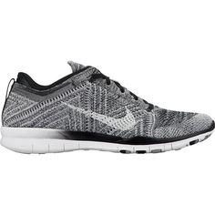 Nike Free TR 5 Flyknit - Women's