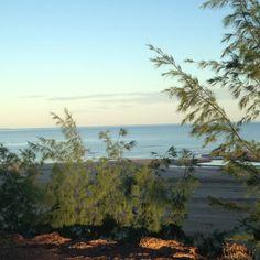 Casuarina Beach  #DarwinNT #nature #Australia #greatoutdoors #peace