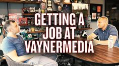 HOW A VIRAL REDDIT VIDEO GOT ME A JOB! | GARYVEE BUSINESS MEETING Really happy that I got to have a meeting with DKIRK on his rap video to get a job at VaynerMedia that went viral. I think that this entire situation really goes well with what I always say you have to give before you can take. DKIRK tried to provide value before getting it from anyone else and it worked! Give before you take - it's that simple... Check out DKIRK's original video to see why he caught my attention…
