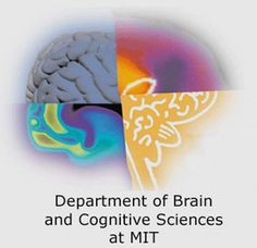 Psychology and Neuropsych online courses.  Department of Brain and Cognitive Sciences.  Free