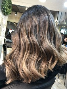 Pretty Hairstyles, Long Hair Styles, Beauty, Beautiful Hairstyles, Cute Hairstyles, Long Hair Hairdos, Cosmetology, Long Hairstyles, Long Haircuts