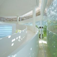 Placebo+Pharmacy+by+KLab+Architecture