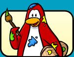 go to club penguin .com to play fun games with your kid.