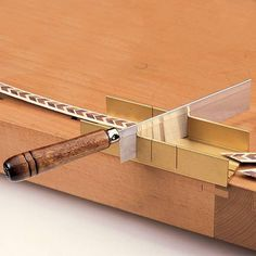 Buy Olson 35-231 Saw and Mini-Miter Box Set at Woodcraft.com