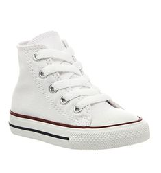 Kids Shoes And All Footwear At Office Uk Online Kicks Pinterest Kid Babies