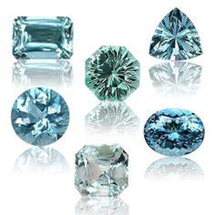http://redelf.hubpages.com/hub/Aquamarine-Gems-Sparkling-Under-the-Christmas-Tree-Marchs-Birthstone