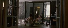 Black Swan | Beautiful Stills from Beautiful Films