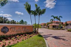 Bella casa condos  Fort Myers , Fl  Call 239-872-7248 more more information