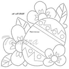 Embroidery Cards, Embroidery Patterns, Card Patterns, Stitch Patterns, Punched Tin Patterns, Candlewicking Patterns, Stitching On Paper, String Wall Art, Sewing Cards