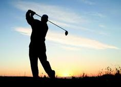 Consider these Three Factors when Learning How to Correctly Hit a GolfBall