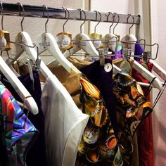 Ss 15, Resort Wear, Ethical Fashion, Cruelty Free, Hemp, Bamboo, Girl Fashion, Women Wear, Culture