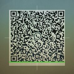 Escaneado el nuevo servicio de #WhatsApp para tener esta herramienta ahora en nuestro ordenador. Genial y bien fácil... Recomendado: ingresar a http://evpo.st/1z6PQi8 y es necesario tener la última actualización de WhatsApp, luego en el menú de la App está la opción para escanear y sincronizar ambas funciones.