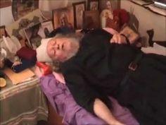 Ο ΠΛΟΥΤΟΣ ΕΙΝΑΙ ΣΤΙΣ ΚΑΡΔΙΕΣ ΜΑΣ....Π. ΓΑΒΡΙΗΛ - YouTube