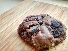 Cookies-de-Oreo