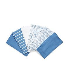 Made from cotton, our muslin squares are extra soft and gentle on baby's skin. Stock up on this must-haves from Mothercare and get free delivery when you spend Elephant Themed Nursery, Parent Club, Tesco Direct, 6 Packs, Baby Feeding, Breastfeeding, Whale, New Baby Products, Baby Boy