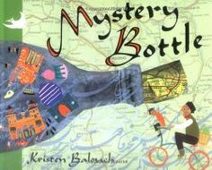 A list of children's books about Iran (Persia)