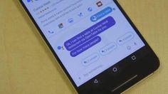 INFORMAR: El peligro que corres si usas el nuevo WhatsApp de...