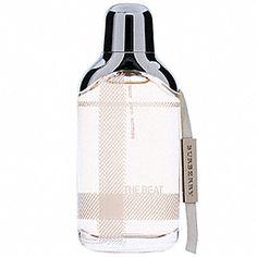 #burberry #perfume #blush.com
