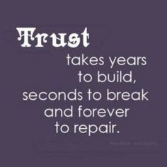 Trust no one quotes or sayings photos Trust No One Quotes, Quotes About God, Sad Quotes, Words Quotes, Wise Words, Quotes To Live By, Life Quotes, Sayings, Motivational Quotes
