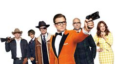 """* Download""""Official ~MOVIES~ Kingsman: The Golden Circle FuLL'MoViE'2017'HD"""