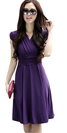 Cocktail Dress 12