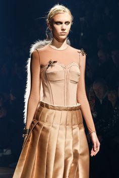 Lanvin www.fashion.net