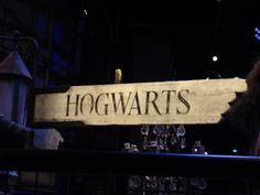Hogwarts Harry Potter Studios, Hogwarts, Interior, Decor, Dekoration, Decoration, Indoor, Interieur, Interiors