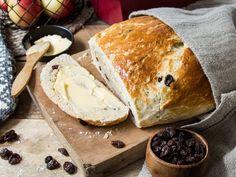 no Norwegian Christmas, Norwegian Food, Recipe Boards, Rocky Road, Bread Baking, Allrecipes, Scones, Tapas, Bakery