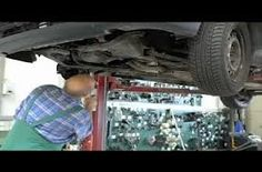 Find Auto Repair San Antonio Today with these Tips