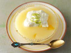 Mr Bean, Panna Cotta, Ethnic Recipes, Food, Dulce De Leche, Essen, Meals, Yemek, Eten