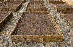 bordure per orto cerca con google more orto mobili giardino search ...