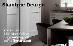 Welkom bij Van Run Interieur & Design Vught