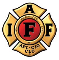 Firefighters Local Union IAFF 1186