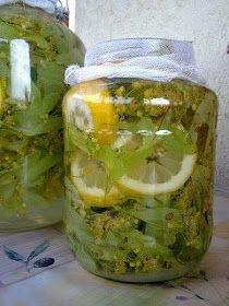 Marmalade, Pickles, Cucumber, Herbs, Drinks, Health, Sweet, Blog, Recipes