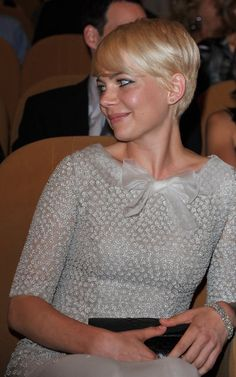 Michelle Williams | Celebrity-gossip.net
