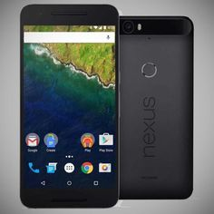 Nexus by Huawei (Graphite). Android Secret Codes, Diani Beach, Buy Gift Cards, Google Nexus, Android Smartphone, Cool Things To Buy, Iphone, Ebay, Graphite