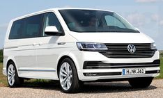 Volkswagen Multivan 2020 Wallpaper - As you start your search for new automotive opinions, it's possible you'll end up counting on skilled testing and. Volkswagen Transporter, Volkswagen Minibus, Vw T5, Quad, Chevy 2500hd, T6 California, Day Van, Vw Sharan, Fuel Economy