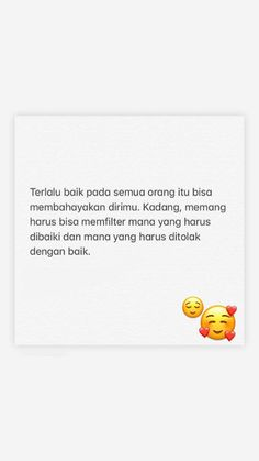 Strong Quotes, Real Quotes, Daily Quotes, Words Quotes, Life Quotes, Random Quotes, Qoutes, Quotes Lucu, Quotes Galau