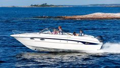 Yamarin Powerboat model range: Day Cruisers, Bow Riders, open Console Boats and the smart Yamarin Cabin. Power Boats, Cabin, Day, Motor Boats, Cabins, Cottage, Speed Boats, Cubicle