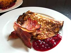 Lchf, Low Carb Keto, New Recipes, Paleo, Pork, Bacon, Meals, Breakfast, Green Garden