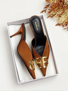 Ladies Shoes, My Love, Lady, Women's Shoes, Woman Shoes, Womans Boot, Shoes Women