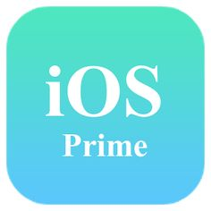 iOS Launcher Prime unlocks the Prime features of iOS Launcher latest version  on Hit2k blog, you must install iOS Launcher(Free here only Our Blog) on your