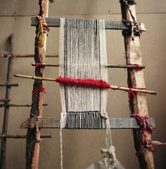 traditional-loom