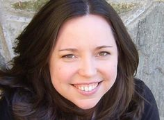 Kimberly Rae, author of STOLEN WOMAN (Book 1, STOLEN series)