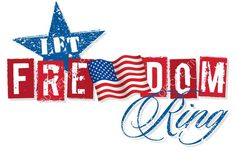 memorial day clip art for facebook