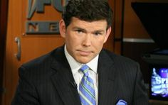 Brett Baier joins Kilmeade & Friends on Monday, April 16, to discuss the Buffett Rule and more.