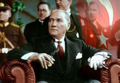 Atatürk'ün Okuduğu Okullar