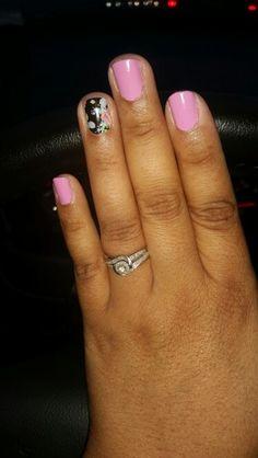 #lilacjn   www.shaunc.jamberrynails.net