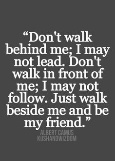 15 famous quotes about friendship 15 hq photos pinterest true 15 famous quotes about friendship 15 hq photos pinterest true friends famous quotes and friendship thecheapjerseys Choice Image